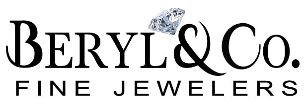 jewelry store with custom Engagement rings and jewelry repair services