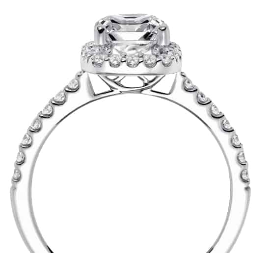 Engagement Rings near me