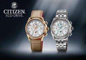 NY59952+watch+citizenj-400x274